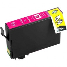 EPSON 702 T702XL320 RECYCLED INKJET MAGENTA CARTRIDGE