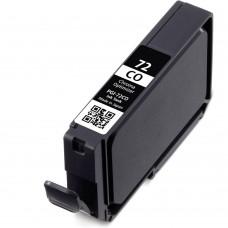 CANON PGI-72CO 6411B002 COMPATIBLE INKJET CHROMA OPTIMIZER