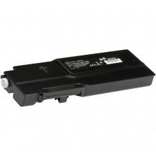 XEROX 106R03512 LASER COMPATIBLE BLACK TONER CARTRIDGE