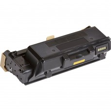 XEROX 106R03622 LASER COMPATIBLE BLACK TONER CARTRIDGE