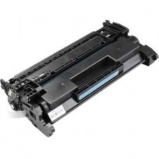 HP26X CF226X LASER COMPATIBLE BLACK TONER CARTRIDGE