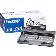 BROTHER DR350 DRUM CARTRIDGE ORIGINAL (DR-350)
