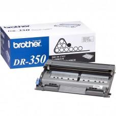 BROTHER DR350 DRUM CARTRIDGE ORIGINAL (DR-350)