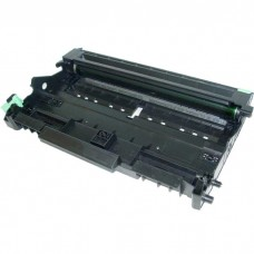 BROTHER DR360 DRUM CARTRIDGE COMPATIBLE (DR-360)