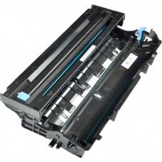 BROTHER DR420 DRUM CARTRIDGE COMPATIBLE (DR-420)
