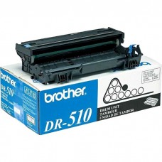 BROTHER DR510 DRUM CARTRIDGE ORIGINAL (DR-510)