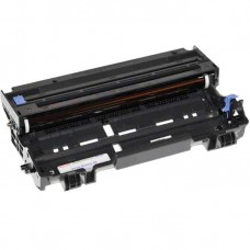 BROTHER DR510 DRUM CARTRIDGE RECYCLED (DR-510)