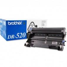 BROTHER DR520 DRUM CARTRIDGE ORIGINAL (DR-520)