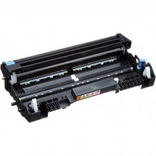 BROTHER DR620 DRUM CARTRIDGE RECYCLED (DR-620)