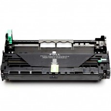 BROTHER DR820 DRUM CARTRIDGE COMPATIBLE (DR-820)