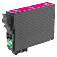 EPSON 212XL T212XL320 COMPATIBLE INKJET MAGENTA CARTRIDGE