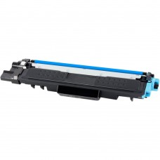 BROTHER TN227C LASER COMPATIBLE CYAN TONER CARTRIDGE HIGH YIELD