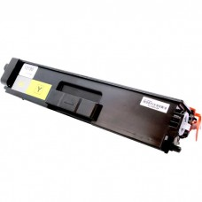 BROTHER TN336Y LASER COMPATIBLE YELLOW TONER CARTRIDGE