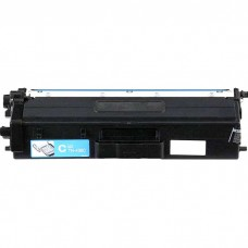 BROTHER TN439C LASER COMPATIBLE CYAN TONER CARTRIDGE