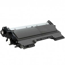 BROTHER TN450 LASER RECYCLED BLACK TONER CARTRIDGE