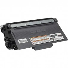 BROTHER TN750 LASER RECYCLED BLACK TONER CARTRIDGE