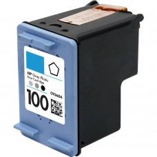 HP100 C9368AC RECYCLED GRAY INKJET CARTRIDGE