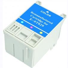 EPSON T029201 T029 COMPATIBLE INKJET COLOR CARTRIDGE