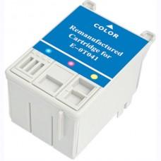 EPSON T041020 T041 COMPATIBLE INKJET COLOR CARTRIDGE