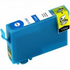 EPSON 126 T126220 COMPATIBLE INKJET CYAN CARTRIDGE