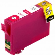 EPSON 126 T126320 COMPATIBLE INKJET MAGENTA CARTRIDGE