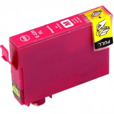 EPSON 220 T220320 COMPATIBLE INKJET MAGENTA CARTRIDGE