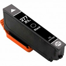 EPSON 277XL T277XL120 COMPATIBLE INKJET BLACK CARTRIDGE