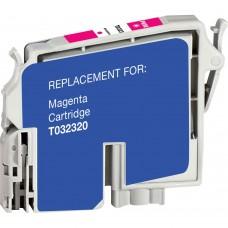EPSON T032 T032320 COMPATIBLE INKJET MAGENTA CARTRIDGE
