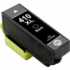 EPSON 410XL T410XL020 COMPATIBLE INKJET BLACK CARTRIDGE