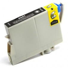 EPSON 44 T044120 COMPATIBLE INKJET BLACK CARTRIDGE