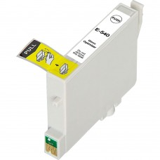 EPSON 54 T054020 COMPATIBLE INKJET GLOSS OPTIMIZER