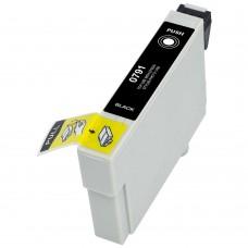 EPSON 79 T079120 COMPATIBLE INKJET BLACK CARTRIDGE