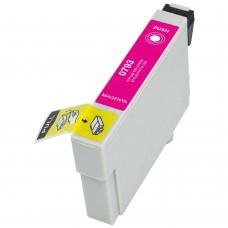 EPSON 79 T079320 COMPATIBLE INKJET MAGENTA CARTRIDGE