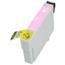 EPSON 79 T079620 COMPATIBLE INKJET LIGHT MAGENTA CARTRIDGE