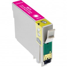 EPSON 87 T087320 COMPATIBLE INKJET MAGENTA CARTRIDGE