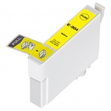 EPSON 98 T098420 COMPATIBLE INKJET YELLOW CARTRIDGE