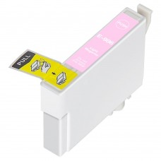 EPSON 98 T098620 COMPATIBLE INKJET LIGHT MAGENTA