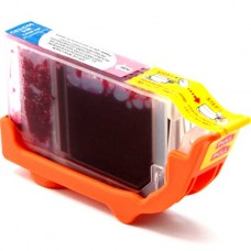 CANON BCI-3EPM/6PM COMPATIBLE INKJET PHOTO MAGENTA CARTRIDGE