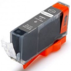 CANON CLI-226GY COMPATIBLE INKJET GRAY CARTRIDGE