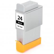 CANON BCI-21/24BK COMPATIBLE INKJET BLACK CARTRIDGE