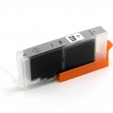 CANON CLI-271XL COMPATIBLE INKJET GRAY CARTRIDGE