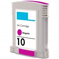 HP10 C4843A COMPATIBLE INKJET MAGENTA CARTRIDGE