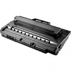 XEROX 109R746 109R00747 COMPATIBLE BLACK TONER CARTRIDGE