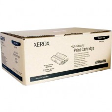 XEROX CWAA0716 LASER ORIGINAL BLACK TONER CARTRIDGE
