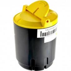 XEROX 106R01273 LASER COMPATIBLE YELLOW TONER CARTRIDGE