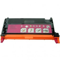 XEROX 113R00724 LASER COMPATIBLE MAGENTA TONER CARTRIDGE