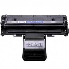 XEROX 013R00621 LASER COMPATIBLE BLACK TONER CARTRIDGE