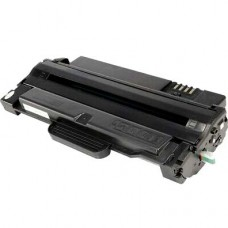 XEROX 108R00909 LASER COMPATIBLE BLACK TONER CARTRIDGE