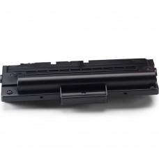 XEROX 109R639 LASER COMPATIBLE BLACK TONER CARTRIDGE