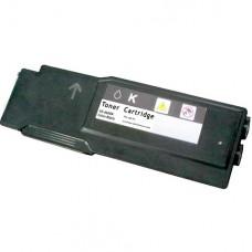 XEROX 106R02228 LASER COMPATIBLE BLACK TONER CARTRIDGE